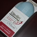 Natural deodorant that really works – Lavilin 72hr Roll-on Deodorant