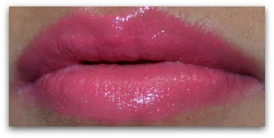 Rouge Intense Lasting Color Lipstick IL 109