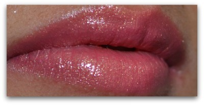 Rouge Intense Lasting Color lipstick IL 103