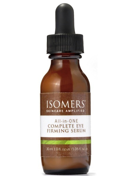 Isomers All-In-One Complete Eye Firming Serum