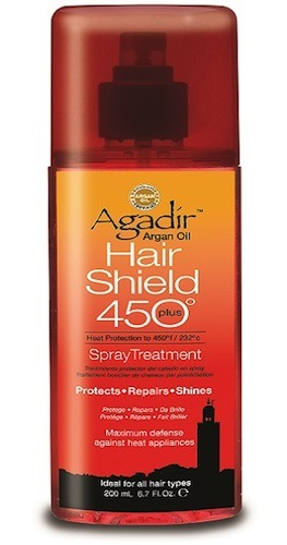 Agadir-Argan-Oil-Hair-Shield-450°-plus-spray-treatment (1)