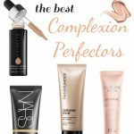 10 Multitasking Complexion Perfectors For All Skin Types