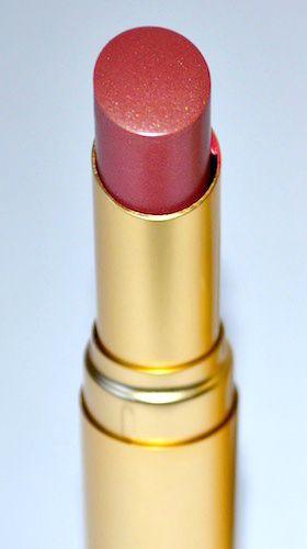 Too Faced La Crème Color Drenched Lip Cream Honey bear