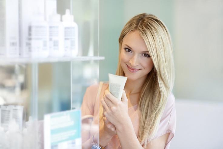 Splurge vs. Save: 10 (more) Affordable Alternatives For High-End Skincare Products