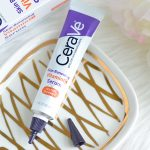 Cerave Vitamin C Serum